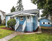 9621 60th Ave S, Seattle image