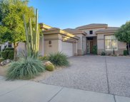 8243 E Angel Spirit Drive, Scottsdale image