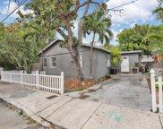 511 NW 34th Street, Miami image