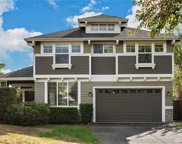 571 237th Ave SE, Sammamish image