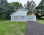 114 Arkwright Drive, Tampa image