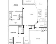 209 Uncle Billy Way, Jarrell image
