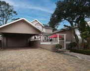 697 Lily St, Monterey image