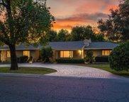 5736 N 14th Avenue, Phoenix image