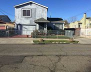 1087 80th Ave, Oakland image