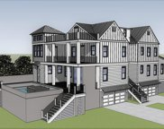 3907 Palm Boulevard, Isle Of Palms image