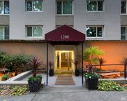 1200 Boylston Ave Unit 402, Seattle image