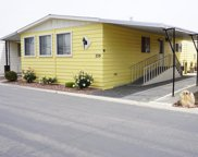 159     Dahlia Way   159 Unit 159, Ventura image