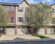 2210 KNOTTY PINE, Howell Twp image