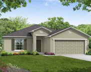 1468 Wallace Manor Loop, Winter Haven image