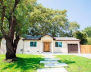 4741 Llano Lane, Fair Oaks image