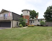 3804 Fairview Avenue, Downers Grove image