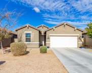 4882 E Alamo Street, San Tan Valley image