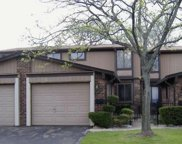 32115 W TWELVE MILE, Farmington Hills image