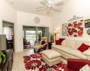 28064 Cavendish Ct Unit 2411, Bonita Springs image