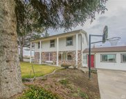 1110 E Elsinore St, Othello image
