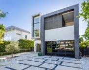 653 N Laurel Ave, Los Angeles image