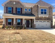 109 Damascus Drive, Simpsonville image