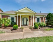 1241 General George Patton Rd, Nashville image