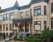 635 West Surf Street, Chicago image