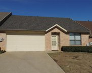 921 Heather Court, Weatherford image