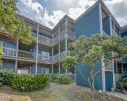 2210 New River Inlet Road Unit #358, North Topsail Beach image