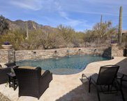 34611 N Sunset Trail, Carefree image
