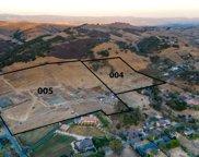 21690-005 Shillingsburg Ave, San Jose image