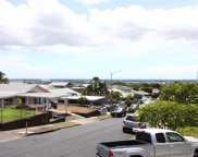 1652 Puananala Street, Pearl City image