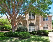 2918 Waterford Drive, Irving image