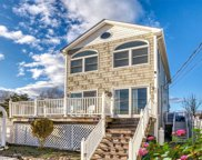 70 Creek  Road, Wading River image