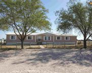 749 Southern Pine Hills Rd, Portales image