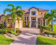 904 Riviera Dunes Way, Palmetto image