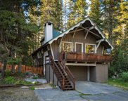21284 Donner Pass Road, Soda Springs image