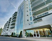 432 Ocean Boulevard Unit 309, Long Branch image