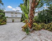 242 Lakeview Drive, Anna Maria image
