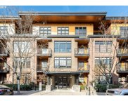 2335 NW RALEIGH  ST Unit #233, Portland image