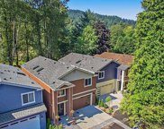 1019 Front St S, Issaquah image