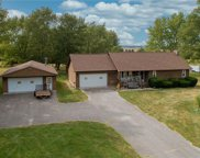 9388 County Road 0, Clayton image