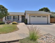 1570 Peppertree Ct, Morgan Hill image