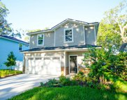 4059 PALM WAY, Jacksonville Beach image