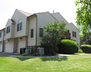 9556 Maple Way, Indianapolis image