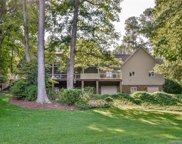 487  Grasshopper Circle, Mooresville image