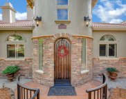4051  Clubview Court, Rocklin image
