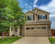 9305 Cove Creek Drive, Highlands Ranch image