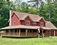 875 Oakland Valley  Road, Forestburgh image