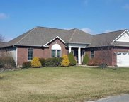 12161 Country Oaks Dr, Rolla image
