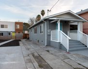 1532 57th Ave, Oakland image