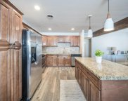 1301 N 70th Street, Scottsdale image