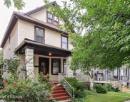 4142 West Newport Avenue, Chicago image